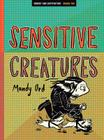 Sensitive Creatures Cover Image