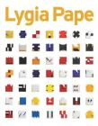 Lygia Pape Cover Image