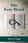 The Very Word Cover Image