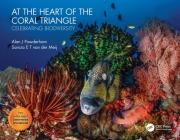 At the Heart of the Coral Triangle: Celebrating Biodiversity Cover Image