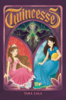 Twincesses Cover Image