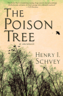 The Poison Tree: A Memoir Cover Image
