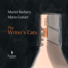 The Writer's Cats Cover Image