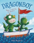 Dragonboy Cover Image