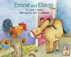 Ernest and Elston Cover Image