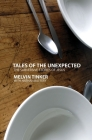 Tales of the Unexpected: The Subversive Stories of Jesus Cover Image