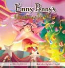 Enny Penny's Christmas Wish Cover Image