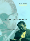 A Logical Journey: From Gödel to Philosophy Cover Image