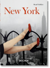 New York Cover Image