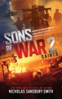 Sons of War 2: Saints Cover Image