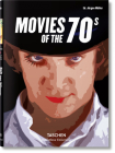 Movies of the 70s Cover Image