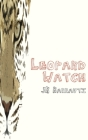 Leopard Watch Cover Image