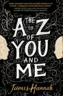 The A to Z of You and Me Cover Image
