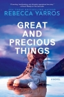 Great And Precious Things Cover Image