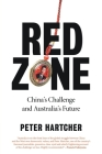 Red Zone Cover Image