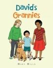 David's Grannies Cover Image