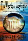 The Wizards of Washington: Triumphs and Travesties of the United States Supreme Court Cover Image