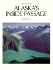 Portrait of Alaskas Inside Passage Cover Image