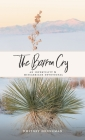 The Barren Cry: An Infertility & Miscarriage Devotional Cover Image