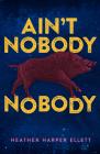 Ain't Nobody Nobody Cover Image