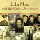 Ella Mae and the Great Depression Cover Image