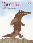 Cornelius: A Fable Cover Image