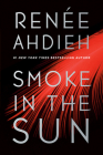 Smoke in the Sun (Flame in the Mist #2) Cover Image