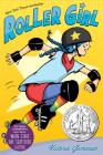 Roller Girl Cover Image