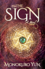 The Sign Cover Image
