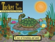 Tucker the Turtle Cover Image