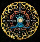 The Fairy Tale of the World Cover Image
