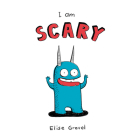 I Am Scary Cover Image