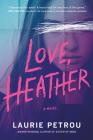 Love, Heather Cover Image