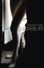 Underlife Cover Image