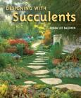 Designing with Succulents Cover Image
