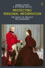 Protecting Personal Information: The Right to Privacy Reconsidered Cover Image