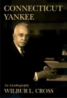 Connecticut Yankee: An Autobiography Cover Image