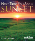 Next Time You See a Sunset Cover Image