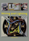 Wiring and Lighting Cover Image
