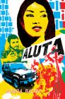 Aluta Cover Image