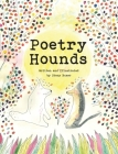 Poetry Hounds Cover Image