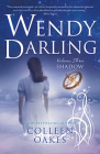 Wendy Darling: Vol 3: Shadow Cover Image
