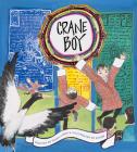 Crane Boy Cover Image