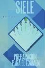 SIELE, preparación para el examen Cover Image