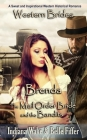 Brenda Cover Image