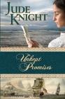 Unkept Promises Cover Image