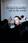 The Most Beautiful Job in the World: Lifting the Veil on the Fashion Industry (Criminal Practice) Cover Image