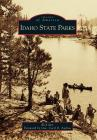 Idaho State Parks Cover Image