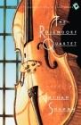 Rosendorf Quartet Cover Image