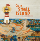 On a Small Island Cover Image